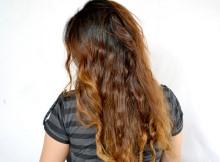 acconciature capelli mossi