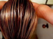 rimedi capelli grassi
