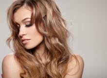 tecniche colorazione capelli