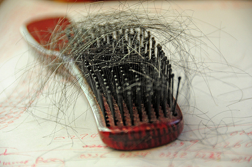 Ricostruzione di capelli Saratov